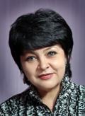 Irina-Timofeevna-Zhigar