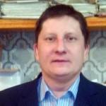 Коновалов