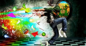 hip_hop_music_art_manipulation_by_mu6