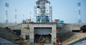 iy-zapusk-s-kosmodroma-Vost