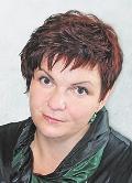 julija-vladimirovna-sergeeva