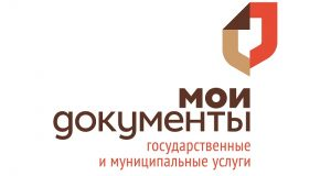 moi_dokumenty