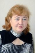 raisa-anvarovna-abdrahmanova