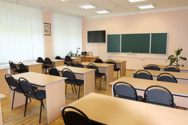 Школьников приглашают к участию во Всероссийском экологическом диктанте